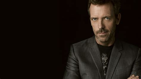 greg house dr gregory house photo galleries house usa network