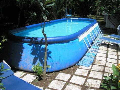 backyard pools prices small inground pool kits jburgh homes easy affordable