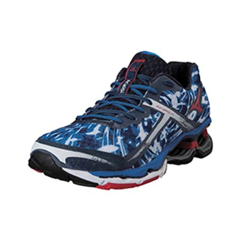 best running hiking shoes the best shoes for running hiking and sports by