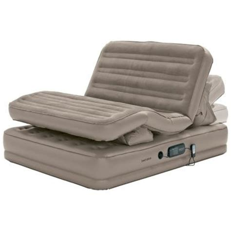 blow  mattress  toddlers vikingwaterfordcom page  luxury urban outfitters