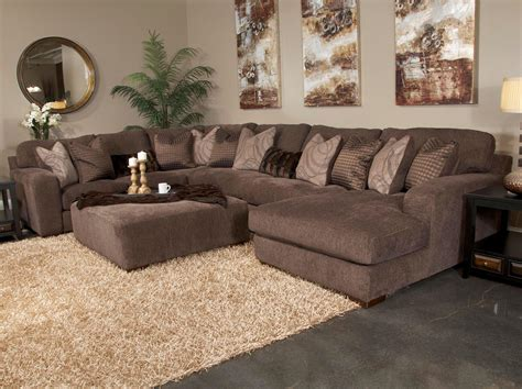 Jackson Sectional Sofa Sectional Sofa Design Simple Jackson Sectional Sofa Jackson Furniture Sectional Review Jackson
