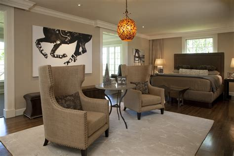 bedroom decorating ideas 5 chairs you can t miss