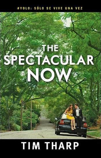 libro if not now when filosofia en mi tocador blogliterario rese 241 a libro the spectacular now