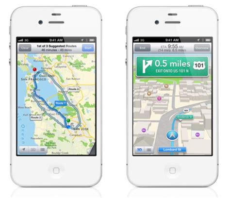 why lawyers will ios 6 iphone j d