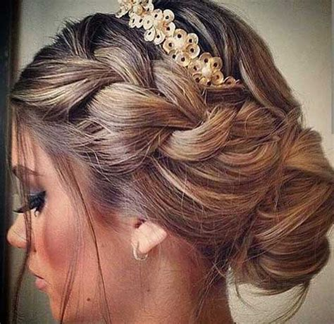 braided hairstyles long hair formal 20 prom hairstyle ideas long hairstyles 2016 2017