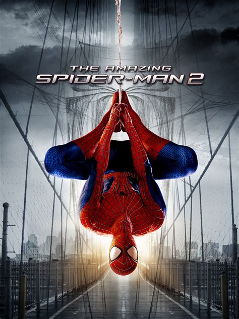 spiderman full version game free download for pc the amazing spider man 2 free download full version