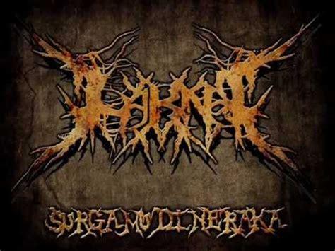 Sho Metal Di Medan laknat surgamu di neraka