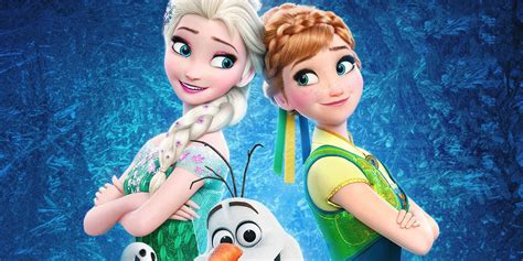 film frozen 2 italiano frozen 2 release date announced screen rant