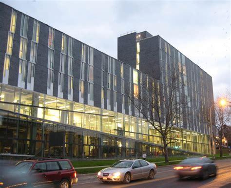 syracuse university housing syracuse university ernie davis hall 171 mack scogin merrill elam architects