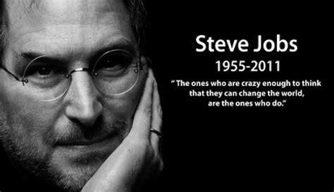 famous quotes  legends sualci quotes