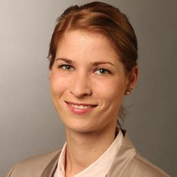 Porsche Hemmingen by Madelaine Kugel Teamleiterassistenz Entwicklung Front