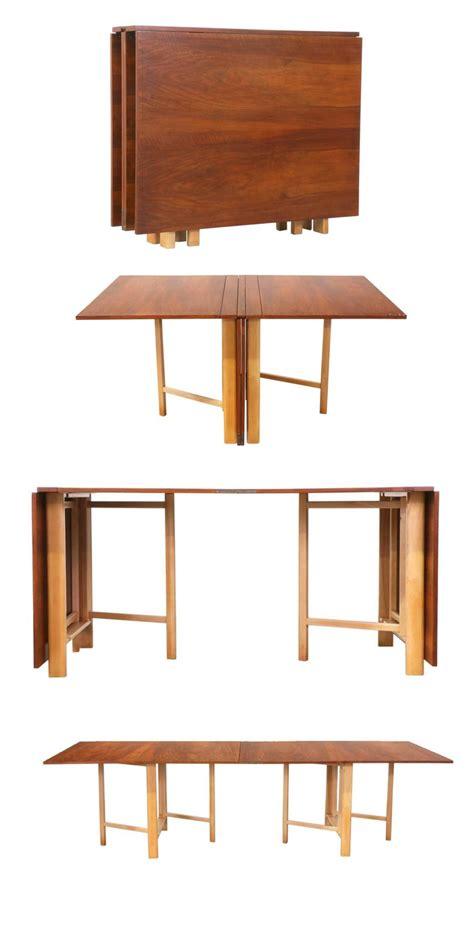tavoli da cucina salvaspazio beautiful tavoli da cucina salvaspazio photos skilifts