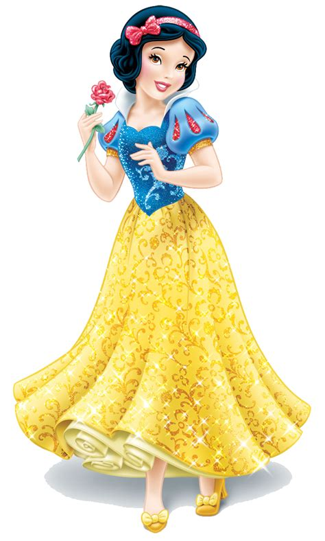 beautiful snow white glitterwallpaper distributed worldwide from blanca nieves png imagui