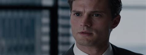 fifty shades of grey film yify fifty shades of grey yify 1080p