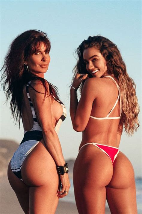 shannon ray hot and sexy 52milf mom of sommer ray kanoni 5 kanoni net