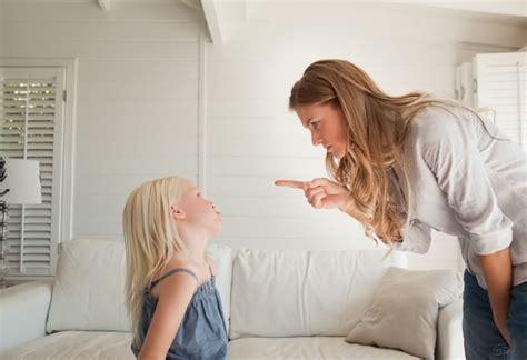As Dona Fringe Bf Tua 5 regole per farsi ubbidire dai propri figli lifestyle