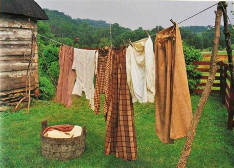 Backyard Clothesline by 55 Best Images About Backyard Clothesline On
