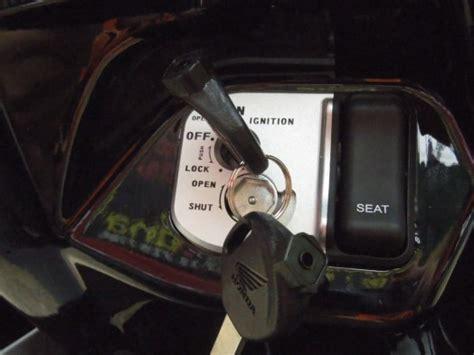 Kunci Magnet Motor Honda kunci magnet honda vario techno pgm fi supersaiaz s