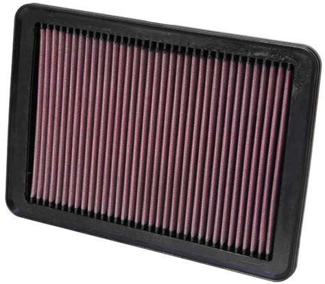 Kia Filter Air Filter For 2009 2010 2011 2012 Kia Sorento 2 2l