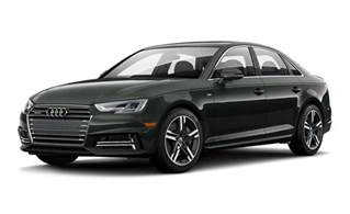 Audi A4 Proce Audi A4 Reviews Audi A4 Price Photos And Specs Car