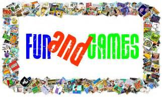 Fun Games Funny Games 29 High Resolution Wallpaper Hivewallpaper Com