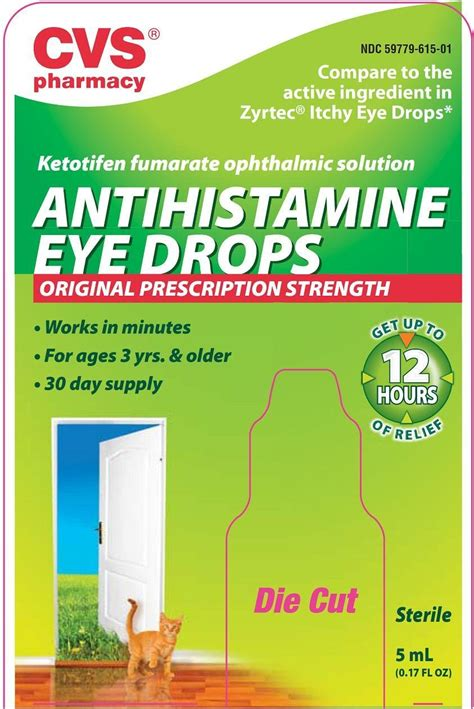 best antihistamine for allergies image gallery otc antihistamines