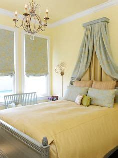 Drapery Ideas 4575 by 1000 Images About Paint Ideas Pale Yellows Yellow
