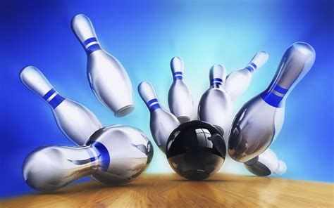 bowling background bowling wallpapers hd