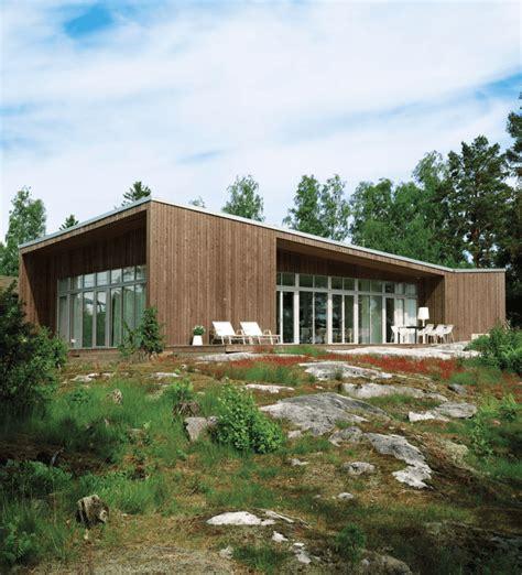 casa casa casa de co como projetar arquidicas