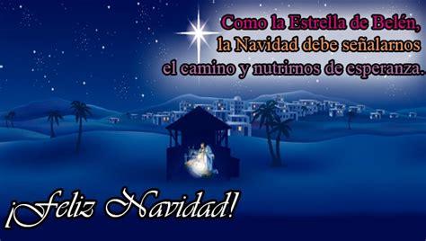 imagenes feliz navidad cristianos fondos navidad cristianos fondos de pantalla
