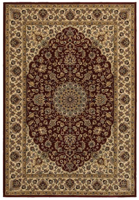 Rizzy Rugs by Rizzy Rugs Chateau Ch4194 Rug Rug Center