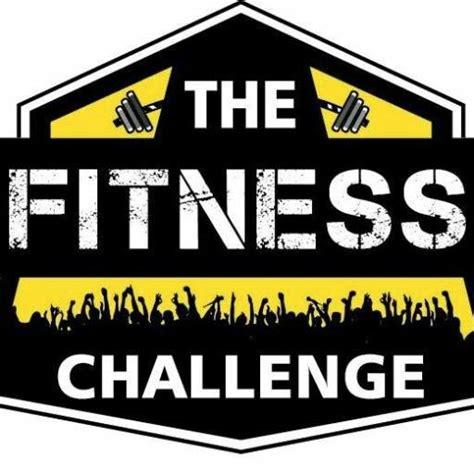 fitness challenge for fitness challenge tfckenya