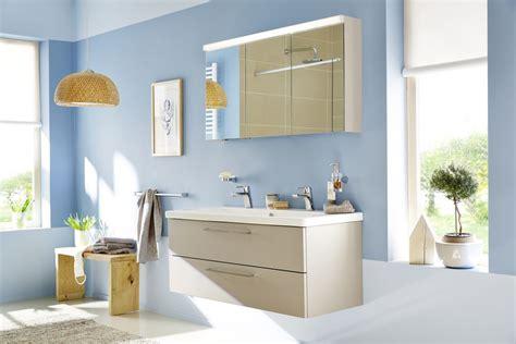 3d Badgestaltung by Badgestaltung In Bad Neuenahr Badsanierung Und Mehr