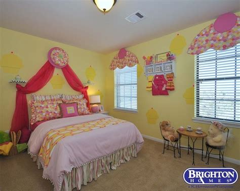 cupcake bedroom pin by ashley smith on emis bedroom pinterest