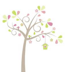 cute trees cute tree png by hanabell1 on deviantart
