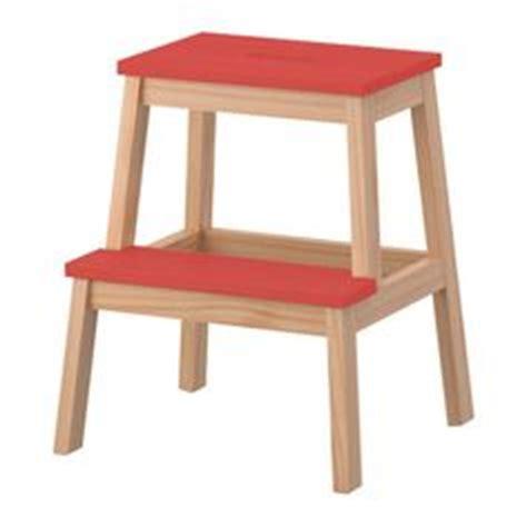 bekva m step stool ikea bekvam stool hacks on step stools ikea