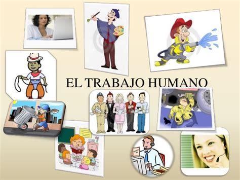 imagenes sarcasticas sobre el trabajo el trabajo humano