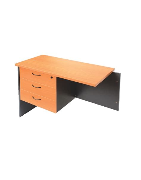 epic worker 3 fixed drawers for desk returns epic office