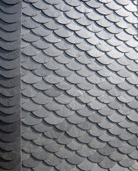 Rubber Roof Tiles Tag Archive For Quot Roofing Cost Comparison Quot Commercial Roofing Pros