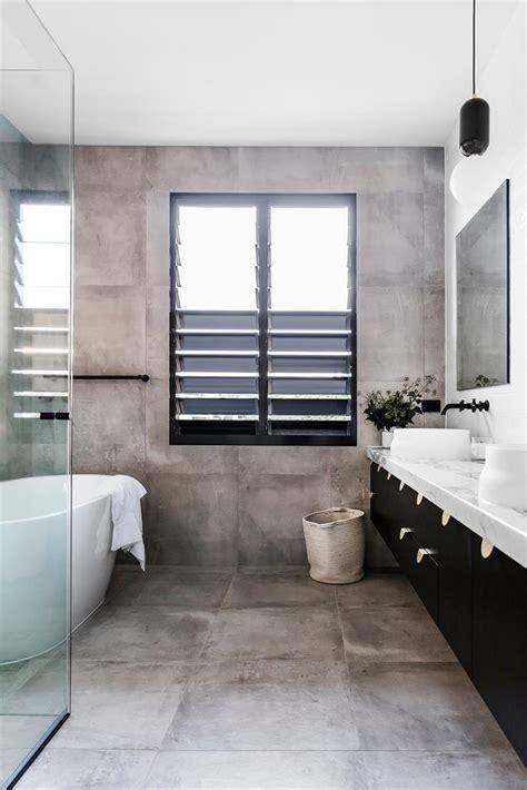 bathroom ideas brisbane contemporary build brisbane by sutcom constructions