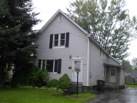 houses for sale in north tonawanda north tonawanda new york ny for sale by owner new york fsbo home in north