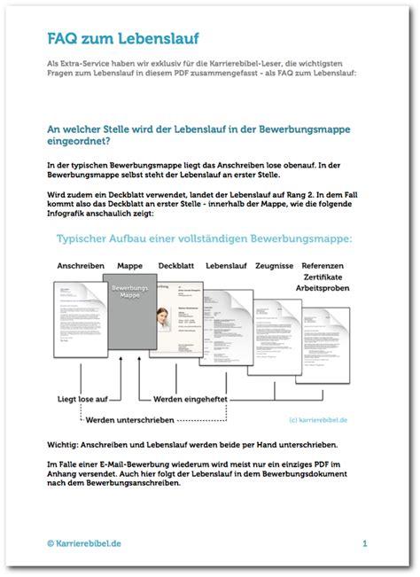 Anschreiben Gehaltsvorstellungen Formulieren Deckblatt Bewerbung Tipps Und Gratis Vorlagen Karrierebibel De