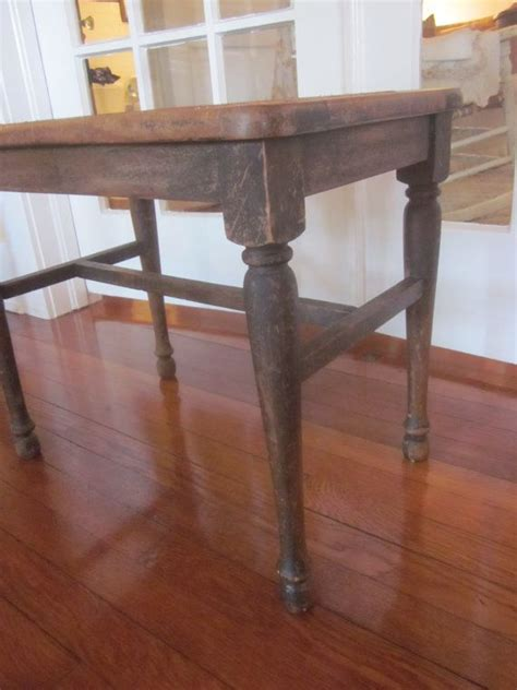 antique piano benches for sale 17 best images about beautiful piano benches on pinterest