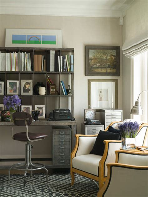 how to design a home office 50 cool neutral room design ideas digsdigs