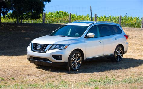 buy nissan pathfinder used nissan pathfinder autos post