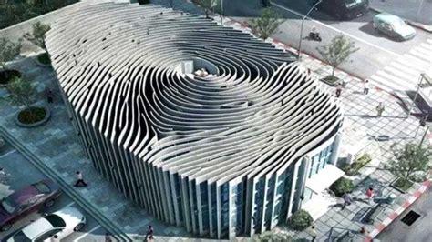 imagenes impresionantes del mundo 2015 las 6 edificaciones mas impresionantes del mundo youtube