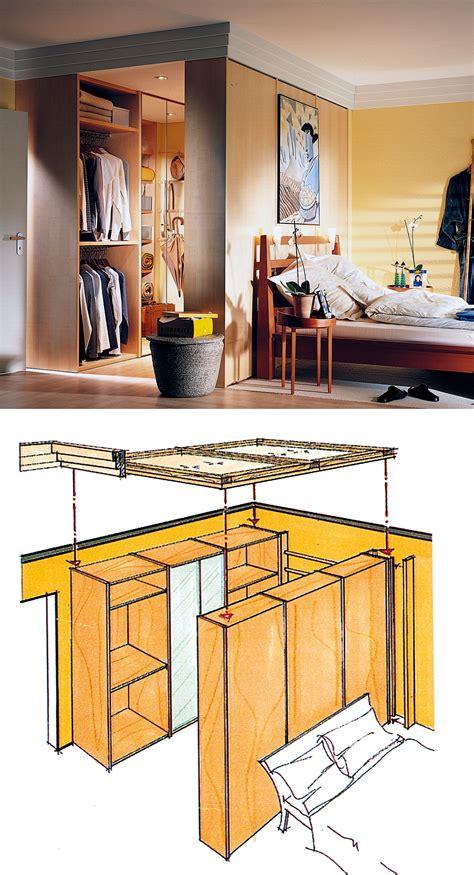 idee salvaspazio armadio idee salvaspazio armadio fai da te con librerie fai da te