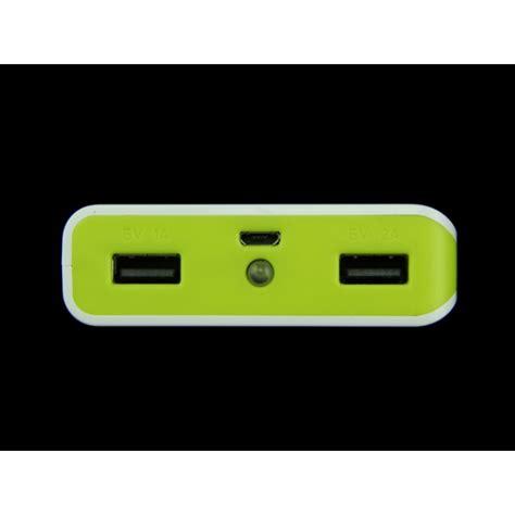 Power Bank Mx bateria portatil power bank 10 000mah silicio mx