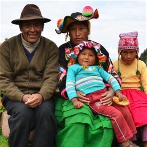 imagenes de la familia wayans familia peruana familia peruana twitter