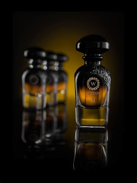 Bibit Parfum Downi Black iii widian perfume a new fragrance for and 2015